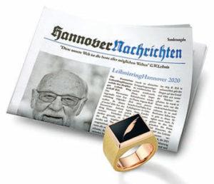 LeibnizRingHannover